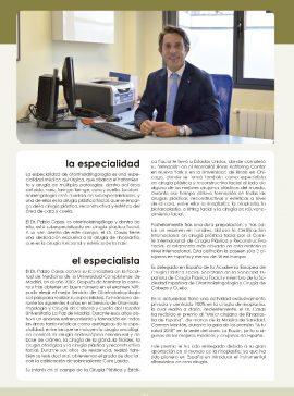 revista-hsjd_132_septiembre-18